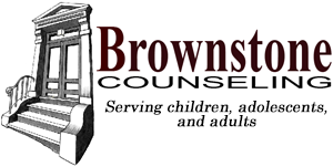 Brownstone Counseling